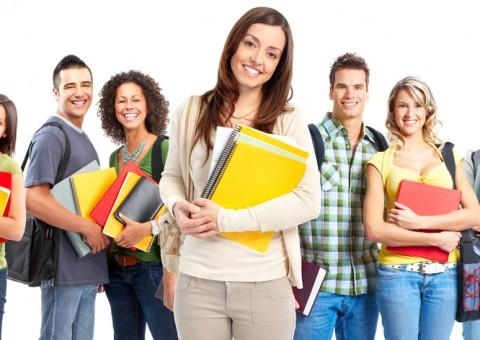 foto-studenti2