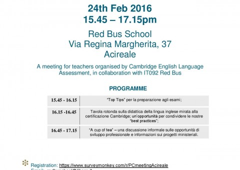 ACIREALE_IT092_Prep_Centre_Meetings-page-001